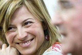 """Bibiana Aído dice que el aborto será ahora """"una prestación sanitaria más"""""""