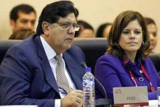 Bolivia mantiene su oposición a los cambios de la norma andina que necesita Perú