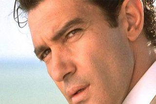 Antonio Banderas busca proyecto para volver a Broadway