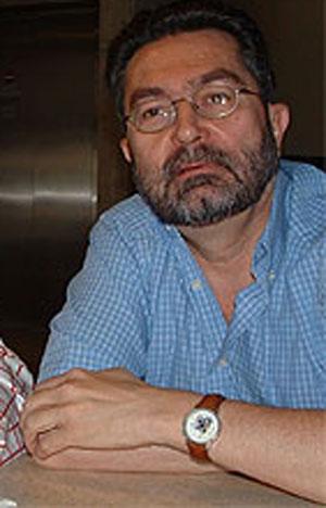 """Antonio Rubio: """"Si se ha permitido la corrupción en Marbella desde 1991 es por algo"""" - antoniorubio300"""