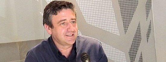 """Ramón Arangüena: """"La picaresca y la mala leche de los españoles sigue intacta"""""""