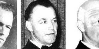 El Doctor Muerte de los nazis se convirtió al Islam y falleció en 1992 en El Cairo
