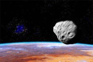 Un asteroide llamado Rafa Nadal