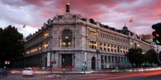 El Banco de España augura más paro y una profunda recesión