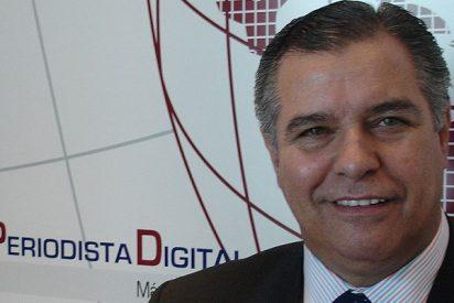 El Doctor Beltrán en Periodista Digital