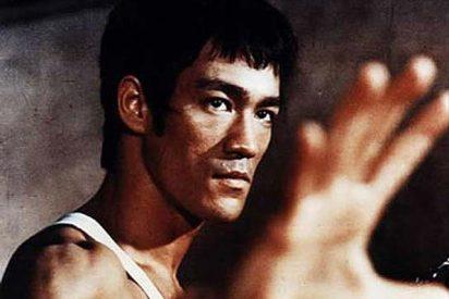 La casa de Bruce Lee: de prostíbulo a museo