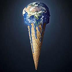 """Endesa se suma a """"Caring for Climate"""" para combatir el cambio climático"""