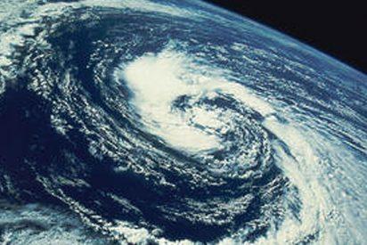 Channel 4 tergiversa las razones del cambio climático