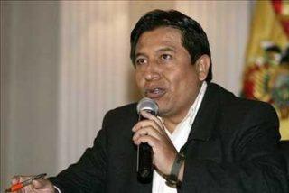 Bolivia y Perú dan por superados sus roces diplomáticos