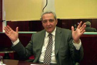 """Carmelo Romano:""""La oposición ha engañado vilmente al pueblo venezolano"""""""