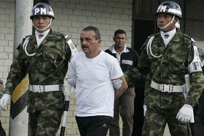 """""""En ningún momento traicioné a las FARC"""""""