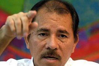 Uribe se niega a que Ortega medie con las FARC