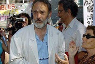 El doctor Montes pide un referéndum en España sobre la eutanasia