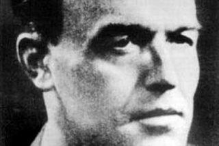 """Buscan en Chile a un criminal nazi conocido como """"Doctor Muerte"""""""