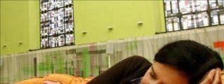 Dormir demasiado amenaza la salud de las mujeres de edad avanzada