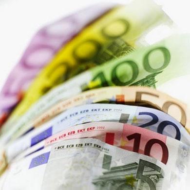 Ayuntamientos y CCAA regalan a los partidos más de 100 millones de euros