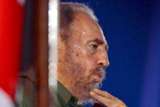 De 'gran dictador' a bloguero decrépito
