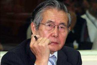 El juicio a Fujimori entra en su recta final, anuncia el Tribunal Supremo