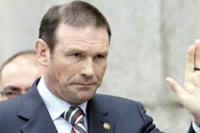 Ibarretxe gasta 200 millones para promocionar un euskera que sólo habla el 11%