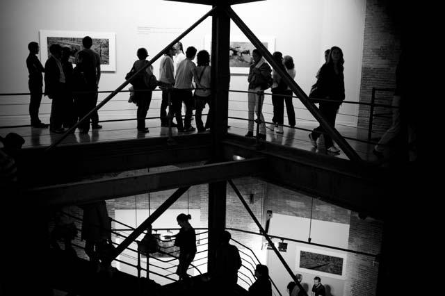 Algunas exposiciones de PhotoEspaña continuarán abiertas durante el verano