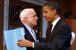 La guerra de Iraq decidirá, una vez más, las elecciones en Estados Unidos
