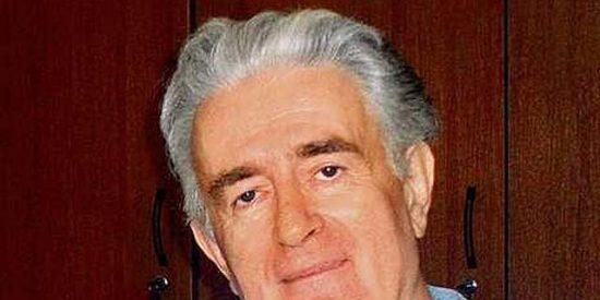 Radovan Karadzic comparece sin barba ante el Tribunal de La Haya