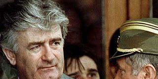 EEUU prometió inmunidad a Karadzic si se retiraba