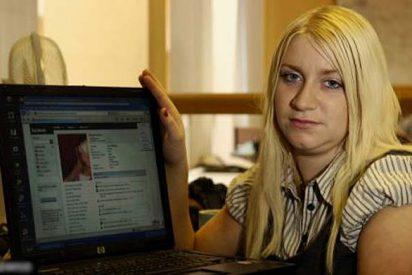 """Arruinan su vida al crearle un perfil de """"prostituta"""" en Facebook"""