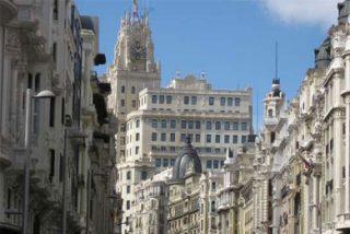 Madrid sube puestos entre las ciudades más caras del mundo y Barcelona se estabiliza