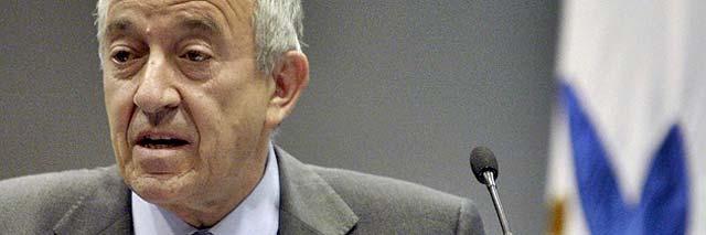 El Banco de España recomienda retrasar la edad de jubilación