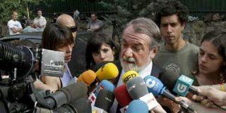Mayor Oreja no será candidato del PP a las elecciones europeas