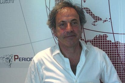 "Íñigo Ramírez de Haro: ""El caso de Medina Sidonia ha abierto la Caja de Pandora"""