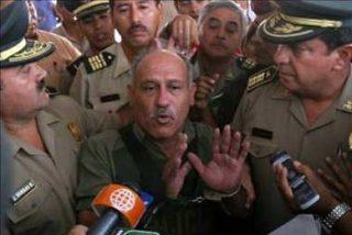 Ex militar afirma que la guerra sucia en Perú comenzó en el primer gobierno de Alan García
