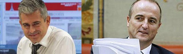 «España no puede conformarse con un catecismo de buenas intenciones»