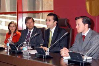 La Comunidad eleva a 51.000 euros el presupuesto para integración de inmigrantes