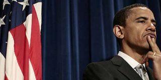 ¿Conoce Obama las verdaderas intenciones de ZP?
