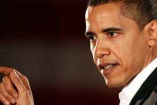 Obama pide apoyo a los latinos para ganar elecciones y promete no abandonarlos