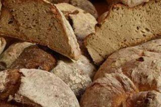 Se puede engordar más sin pan