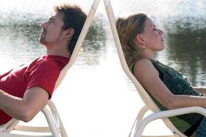 El último destino de vacaciones... los juzgados de divorcio