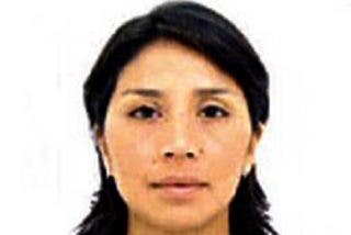 Joven peruana que trabajaba en Restaurante Astrid & Gastón muere atropellada en Madrid