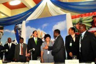 Petrocaribe crea fondo alimentario de unos 450 millones de dólares