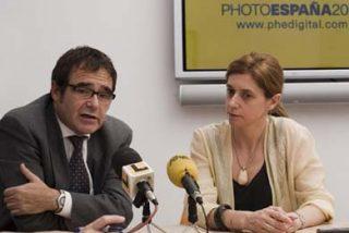 Éxito de participación en PhotoEspaña 2008