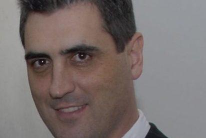 """Ramón Campayo: """"La Universidad no imparte la asignatura más importante: aprender a estudiar"""""""