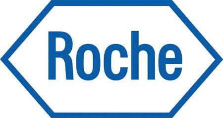 Roche suspende sus investigaciones sobre el VIH