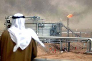 La especulación y el precio del crudo: ¿por qué pagar más en la gasolinera?