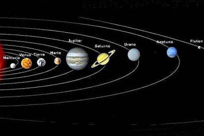 La Vía Láctea contiene millones de planetas parecidos a la Tierra