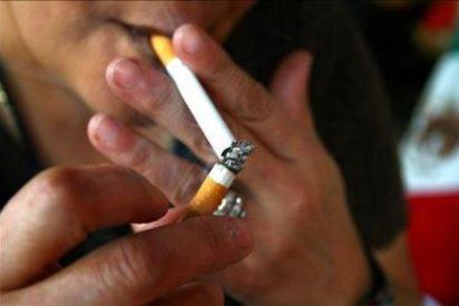 Ex fumadores consideran que es mas fácil dejar de fumar con ayuda médica
