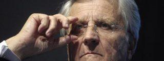 El BCE mantendrá los tipos tras el alza de la inflación y el freno económico