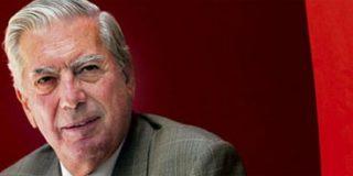 """Vargas Llosa: """"El método del PSOE retrasa la transición en Cuba"""""""