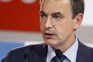 El PSOE se instala en el Nirvana